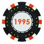 Jahr 1995