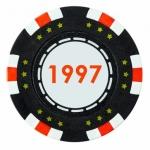 Jahr 1997