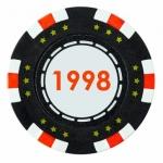 Jahr 1998