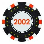 Jahr 2002