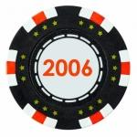 Jahr 2006