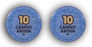 Obsolete Chip
