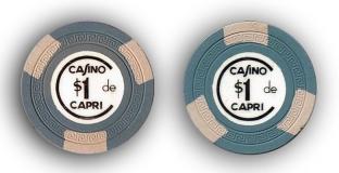 Casino Cuba